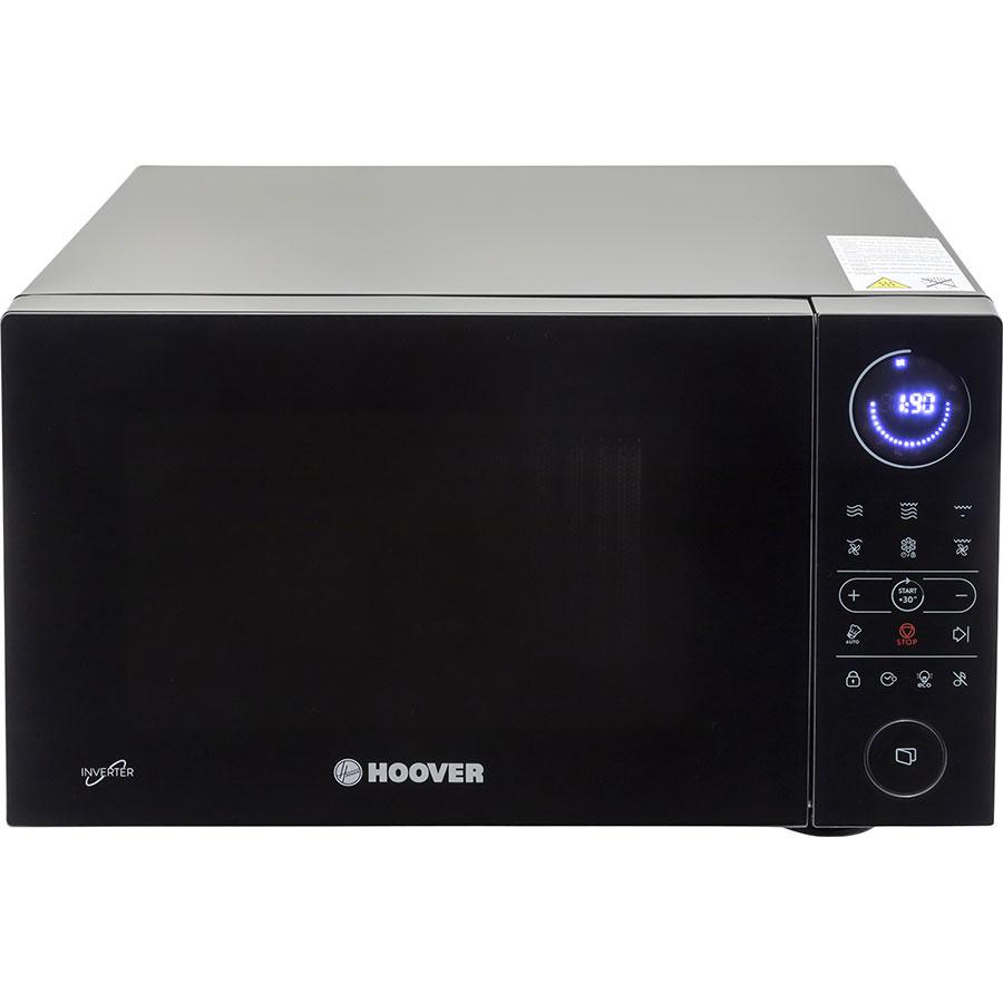 Hoover HMCI25TB - Vue principale