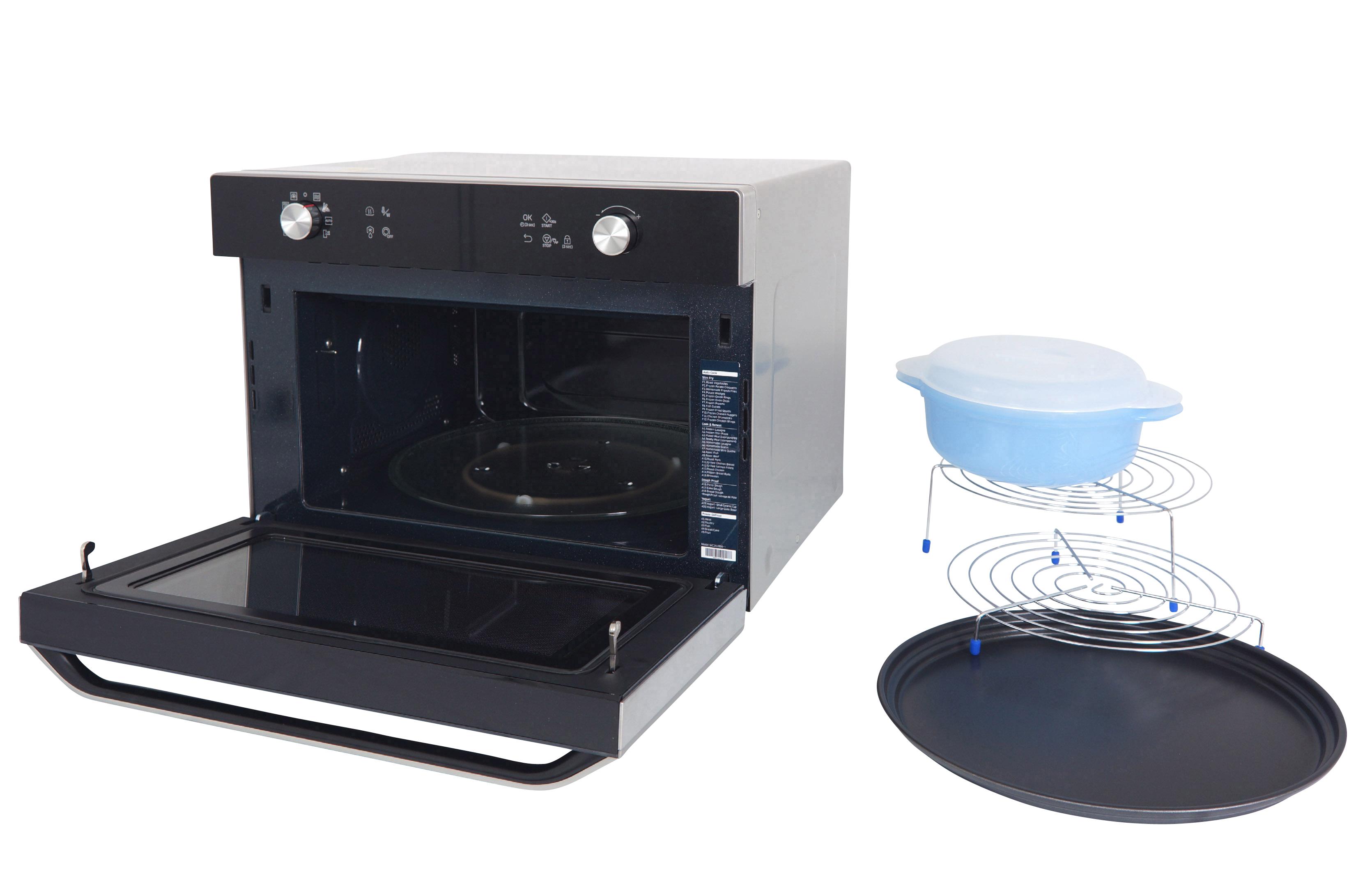 test samsung mc35j8055kt ef fours micro ondes pose libre ufc que choisir. Black Bedroom Furniture Sets. Home Design Ideas
