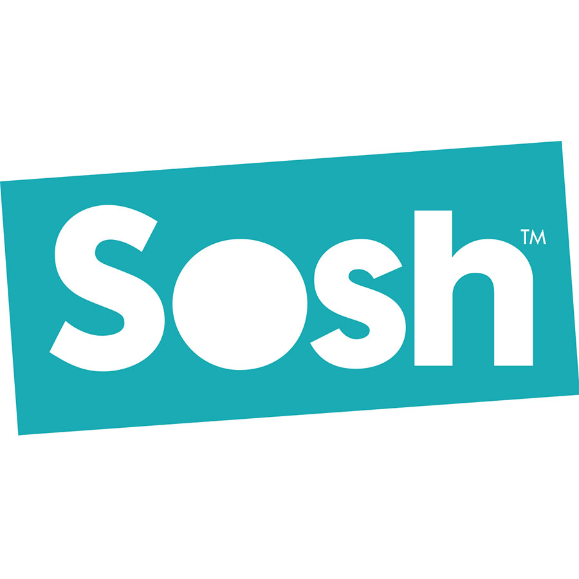 Sosh  -