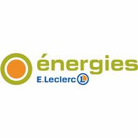 Énergie E. Leclerc