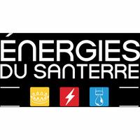 Énergies du Santerre