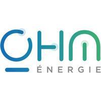OHM-Énergie