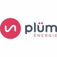 Plüm Énergie