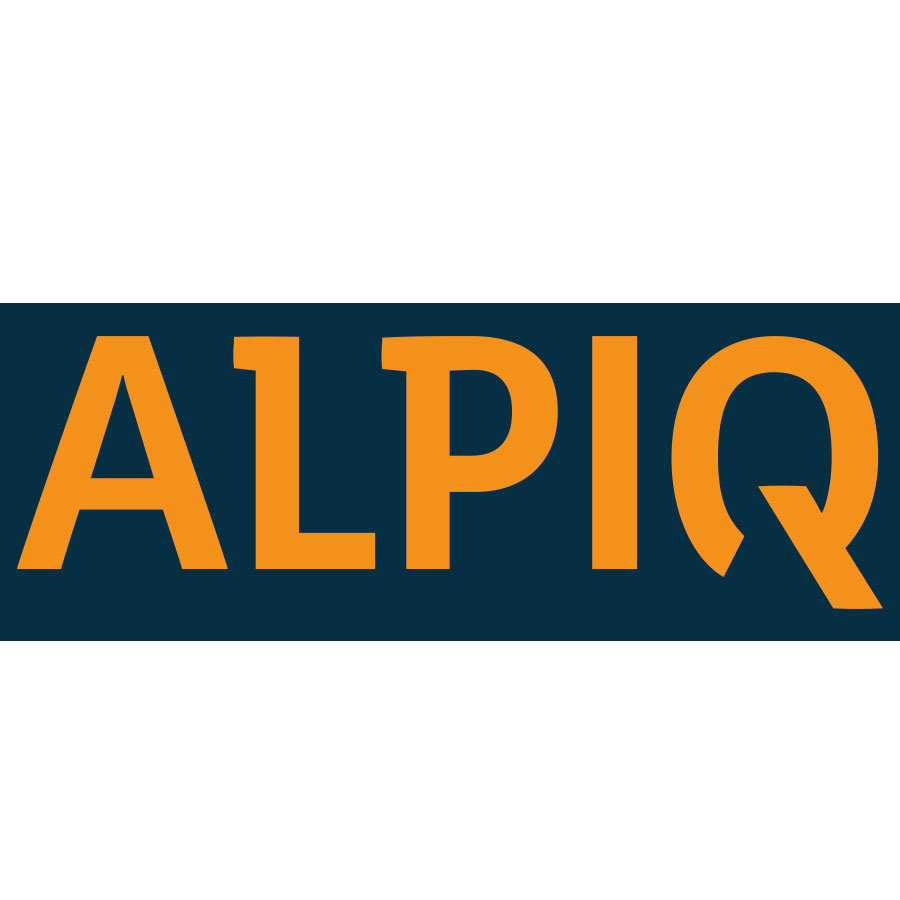Alpiq  -
