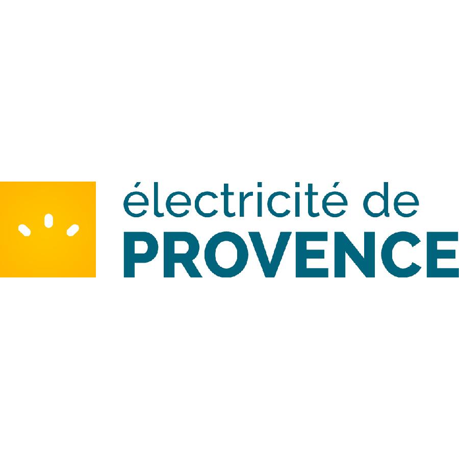 Électricité de Provence  -