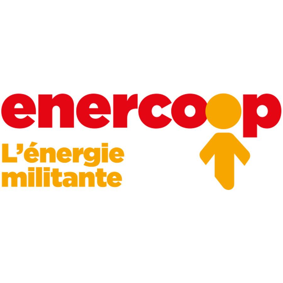 Enercoop  -