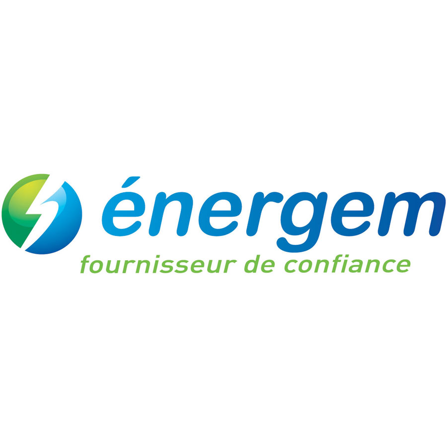 Energem  -