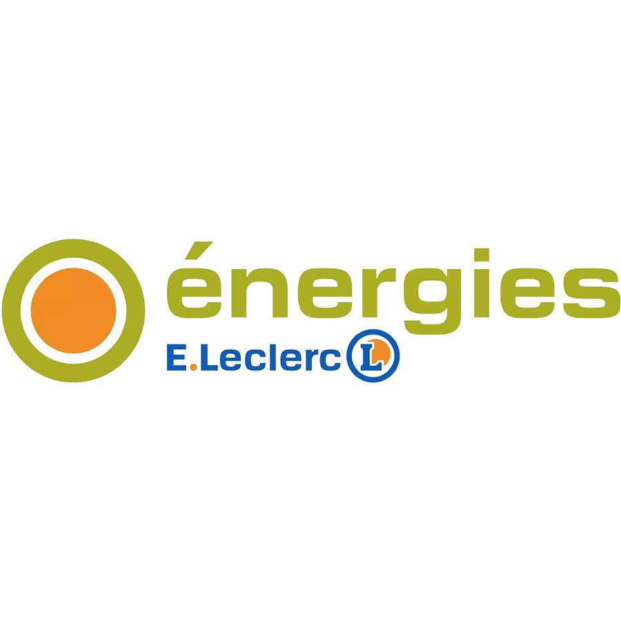 Énergie E. Leclerc  -