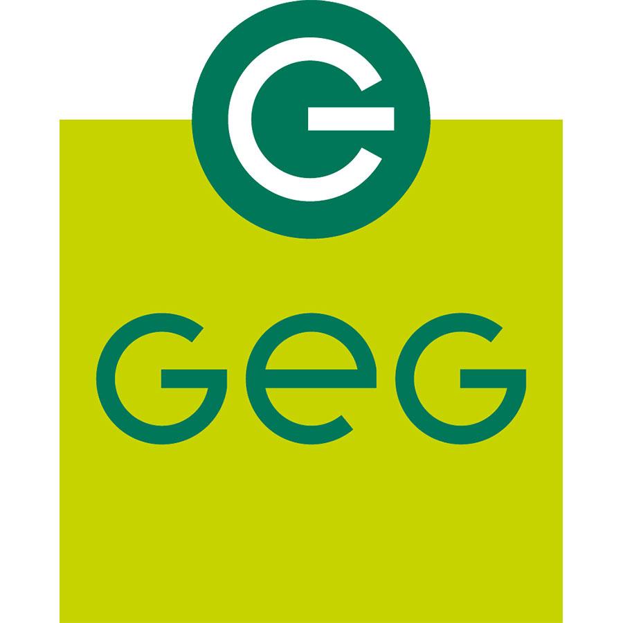 GEG  -