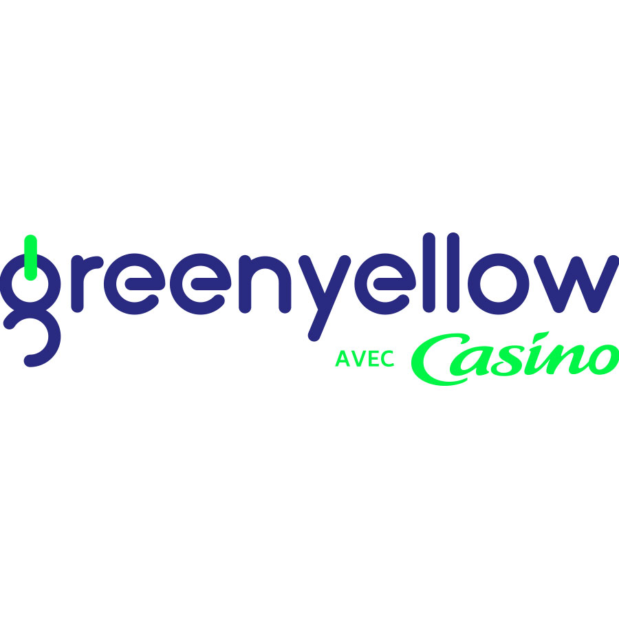 GreenYellow  -