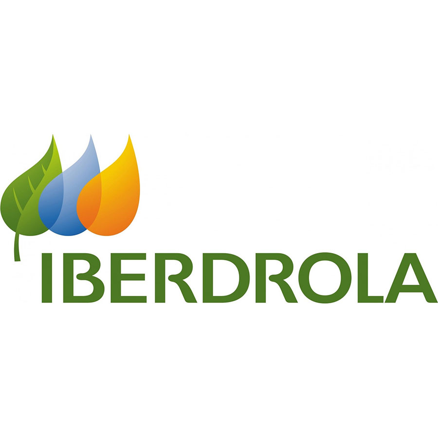 Iberdrola  -