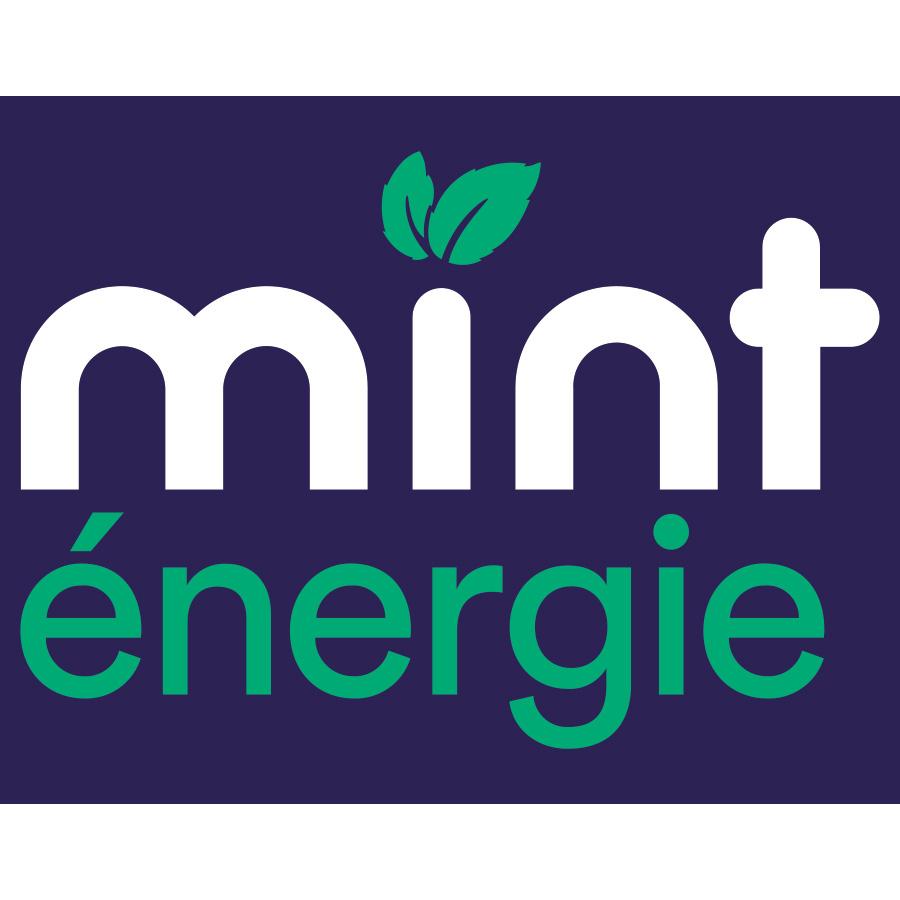 Mint Énergie  -
