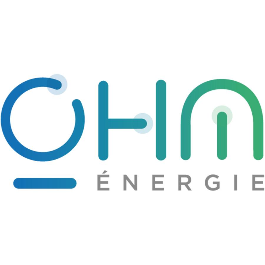 OHM-Énergie  -