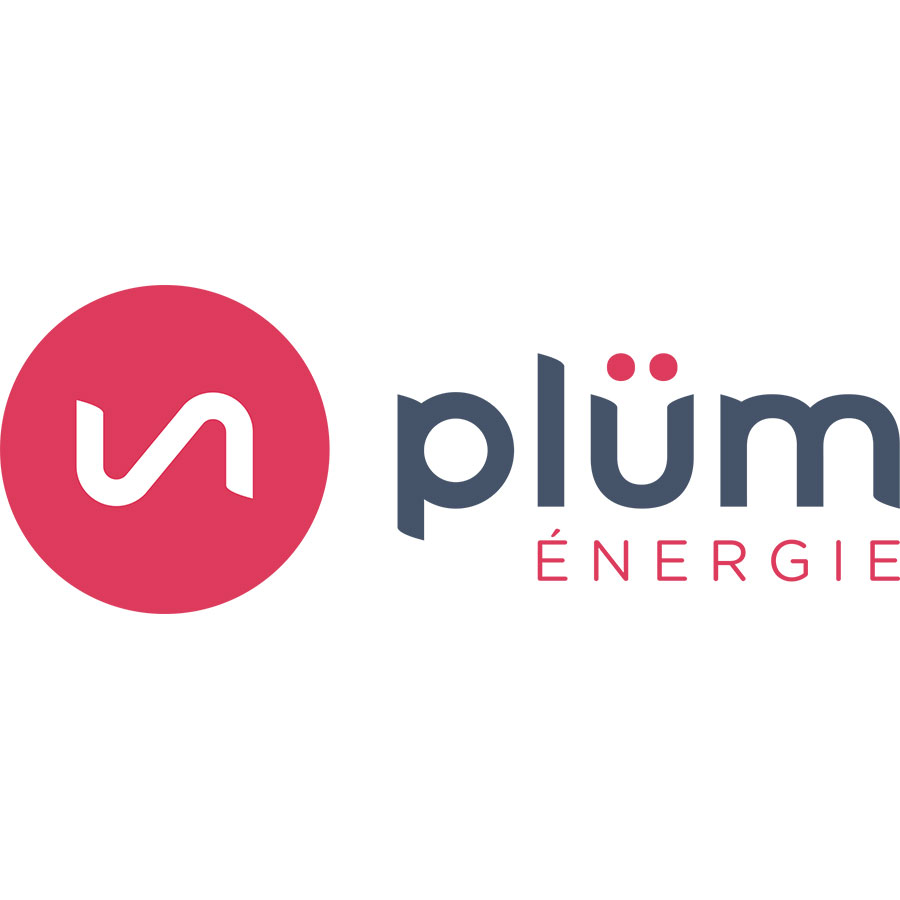 Plüm Énergie  -