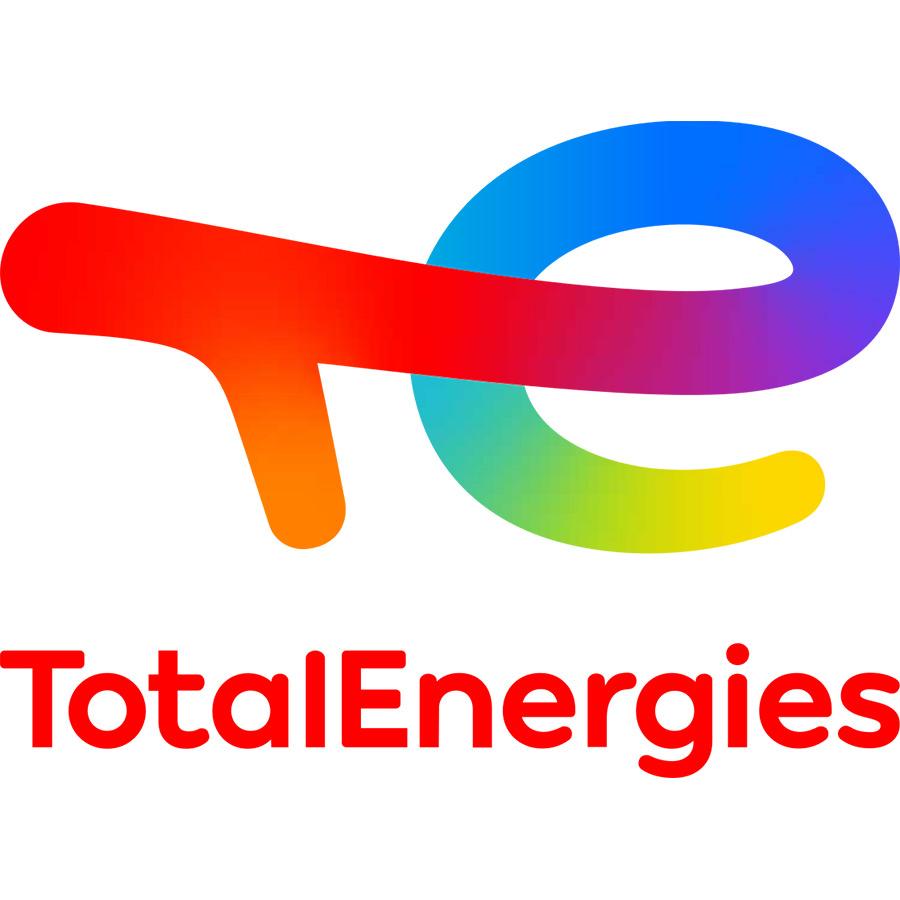 Total Énergies  -