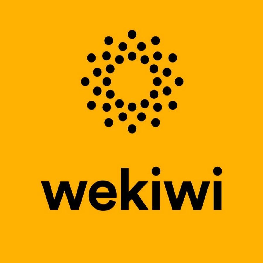 Wekiwi  -