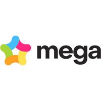 Mega Énergie