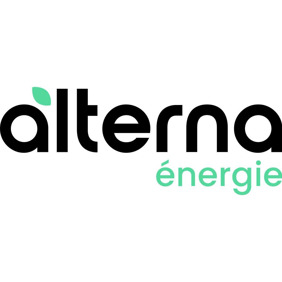 Alterna  -