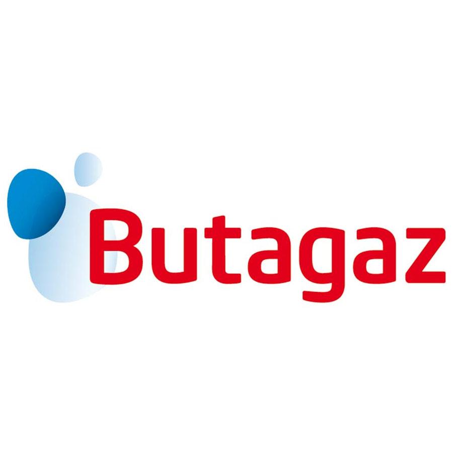 Butagaz  -