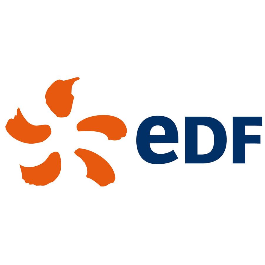 EDF  -