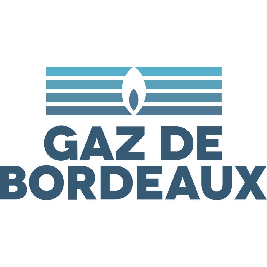 Gaz de Bordeaux  -