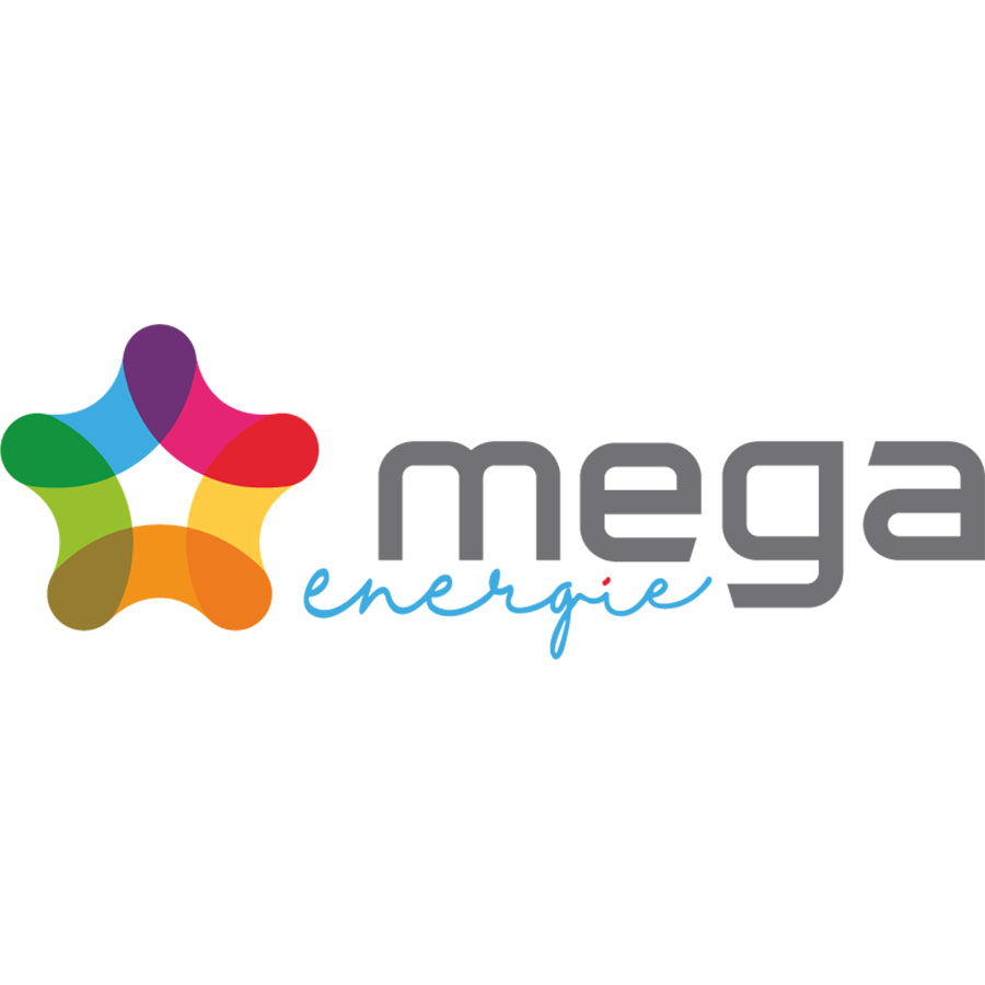 Mega Énergie  -