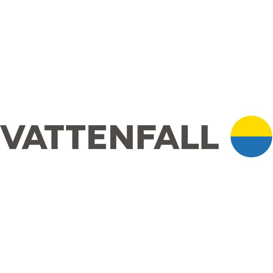 Vattenfall   -