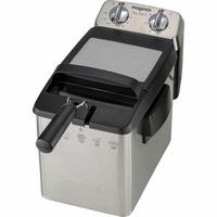 Magimix Pro 500F 11600(*2*)