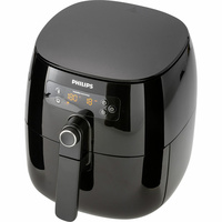 Philips HD9641/90 Airfryer