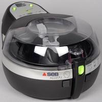 test seb actifry fz7002 friteuses lectriques archive 152950 ufc que choisir. Black Bedroom Furniture Sets. Home Design Ideas