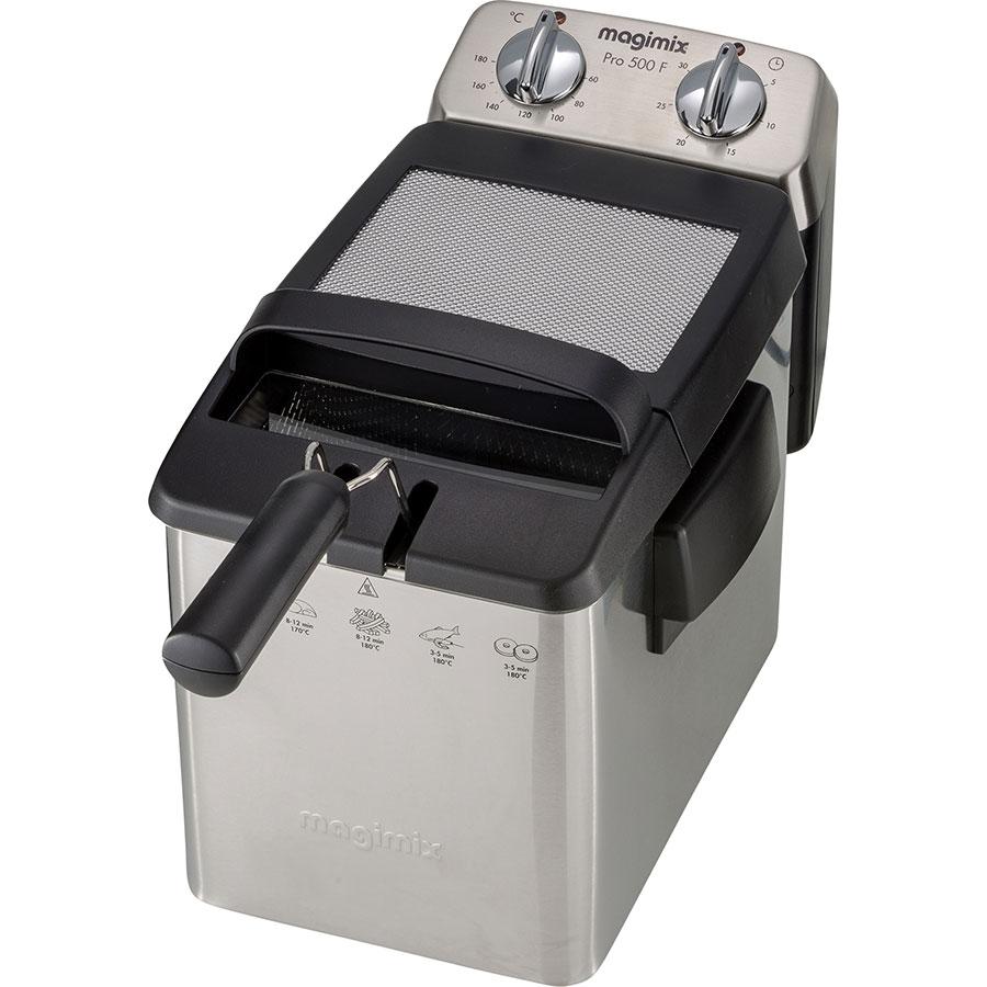 Magimix Pro 500F 11600(*2*) -