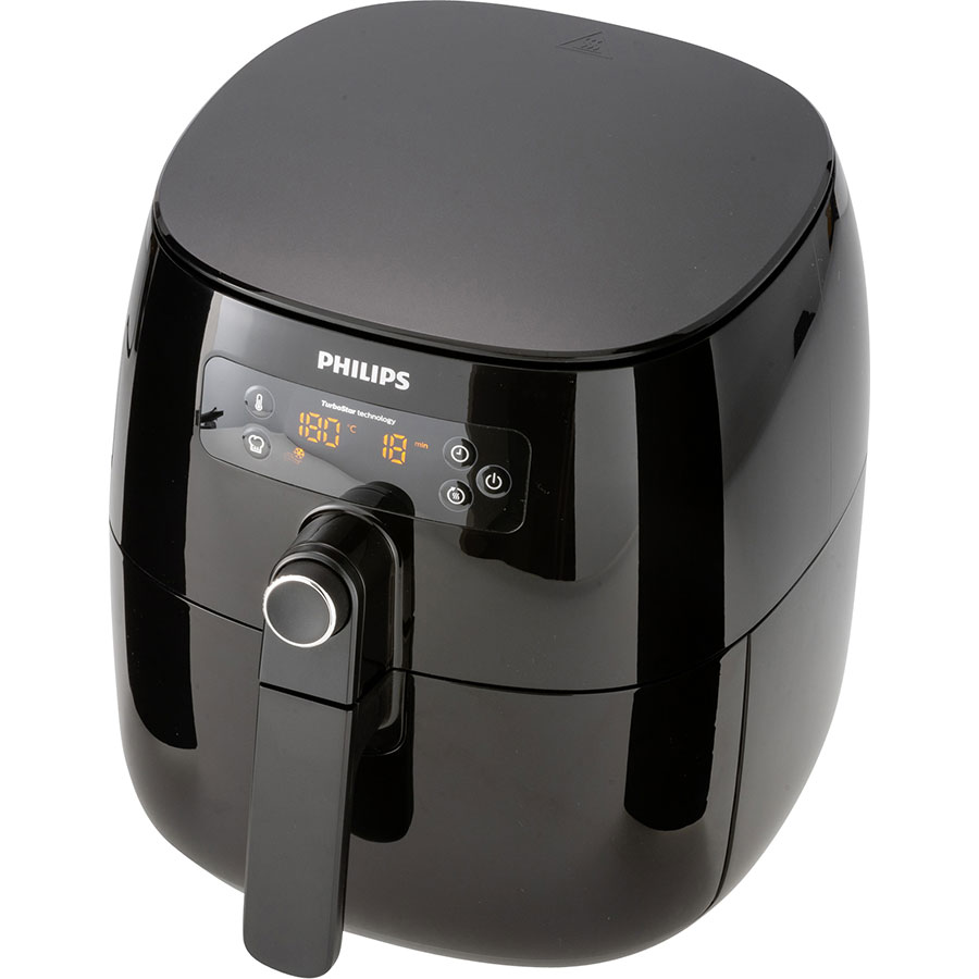 Philips HD9641/90 Airfryer -