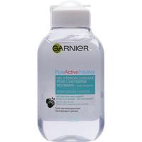 Garnier skinactive Pureactive gel hydroalcoolique