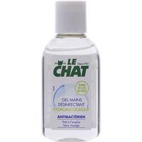 Le Chat Gel mains désinfectant hydroalcoolique