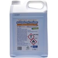 Oxena Gel hydroalcoolique