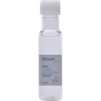 Soreal care Gel hydro-alcoolique pour l'antisepsie des mains(*48*)