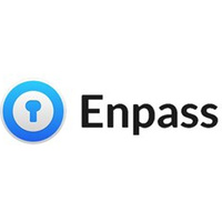 EnPass Mobile Pro
