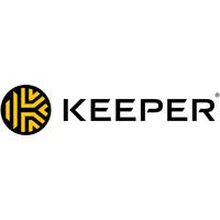 Keeper Individual