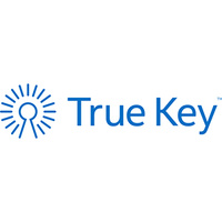 True Key (McAfee) Premium