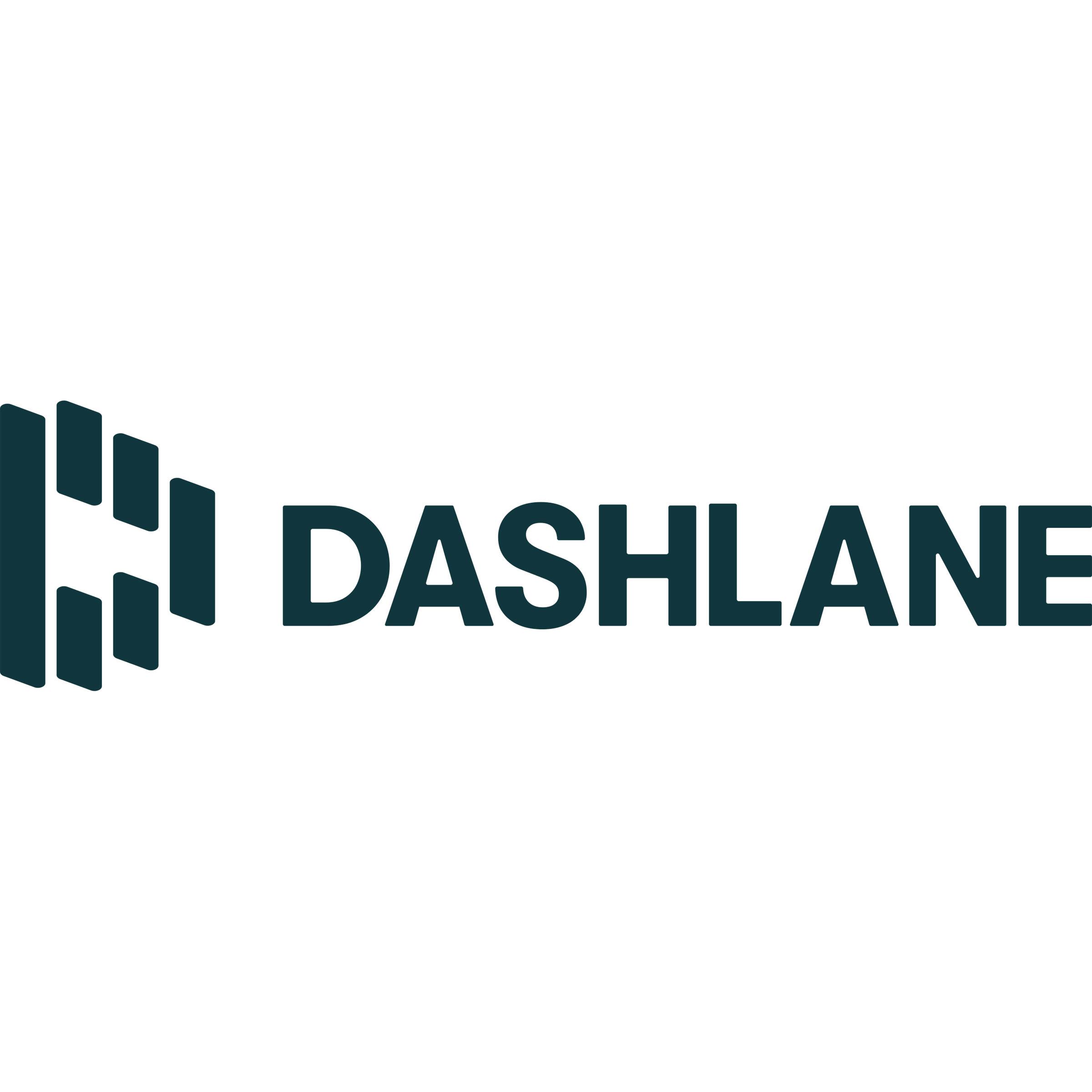 Dashlane Premium -