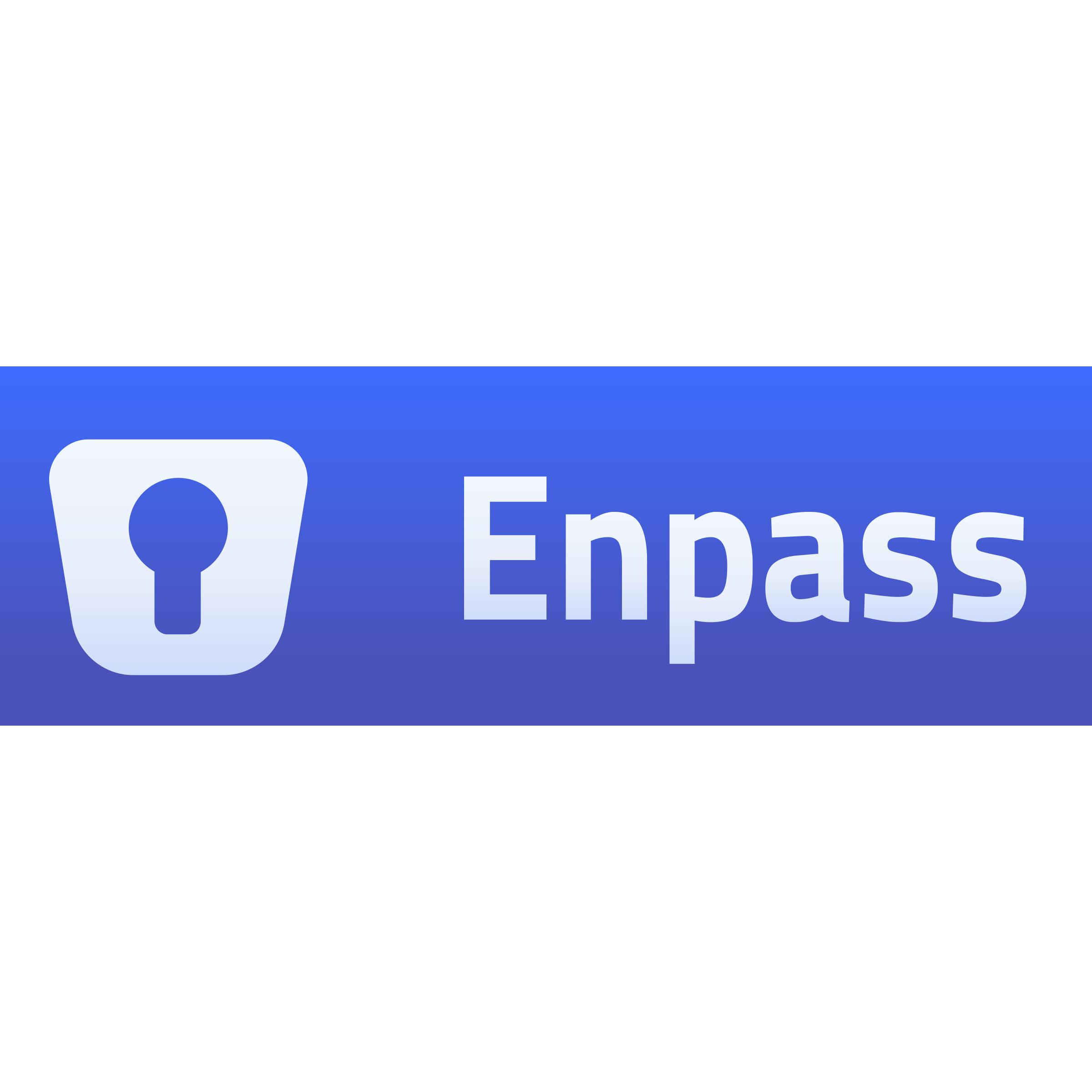 EnPass Mobile Pro -