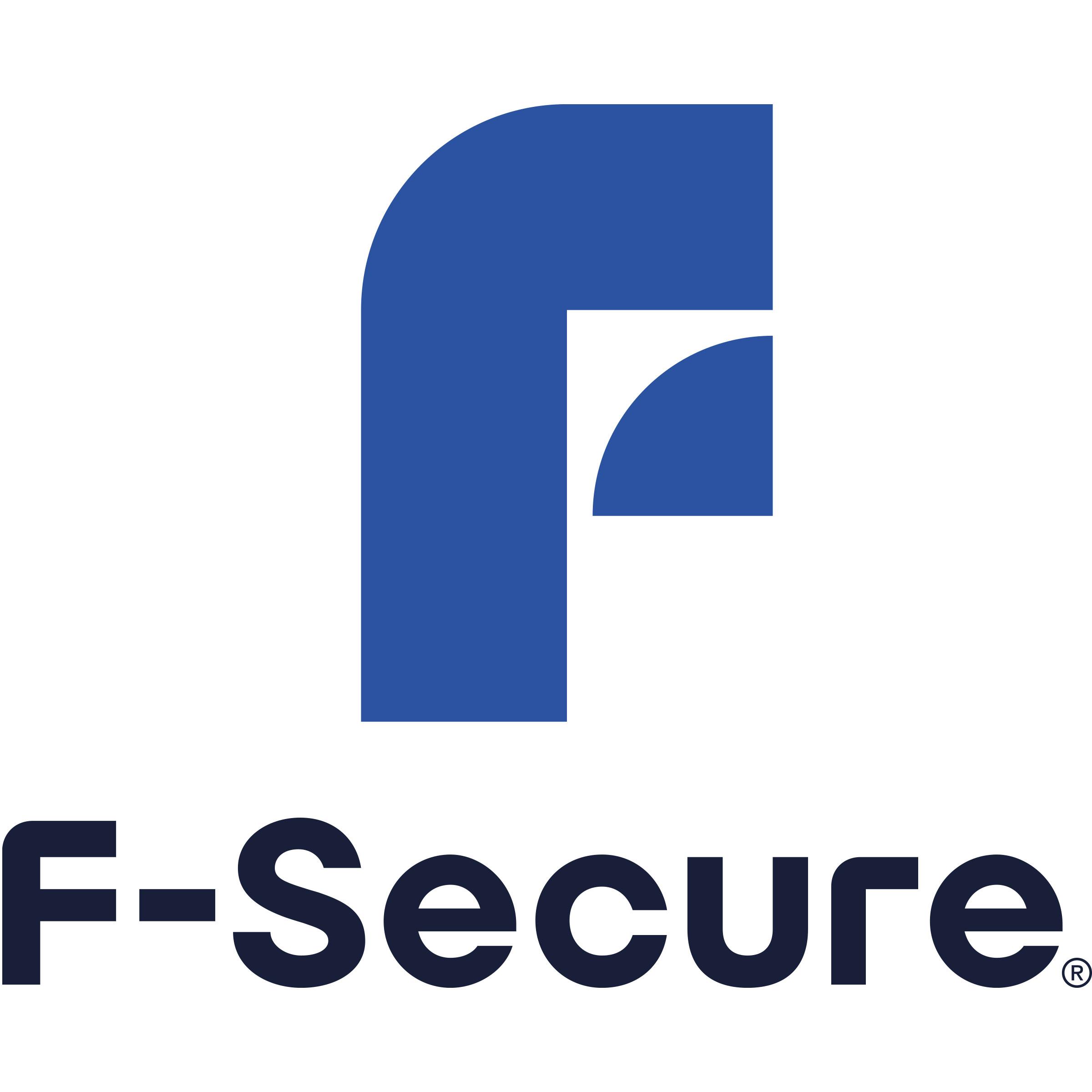 F-Secure Key (Premium) -