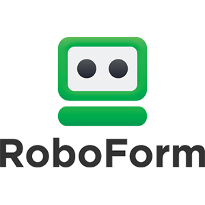 Roboform Everywhere -