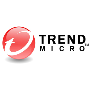 Trend  Password Manager -