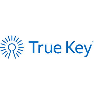 True Key (McAfee) Premium -
