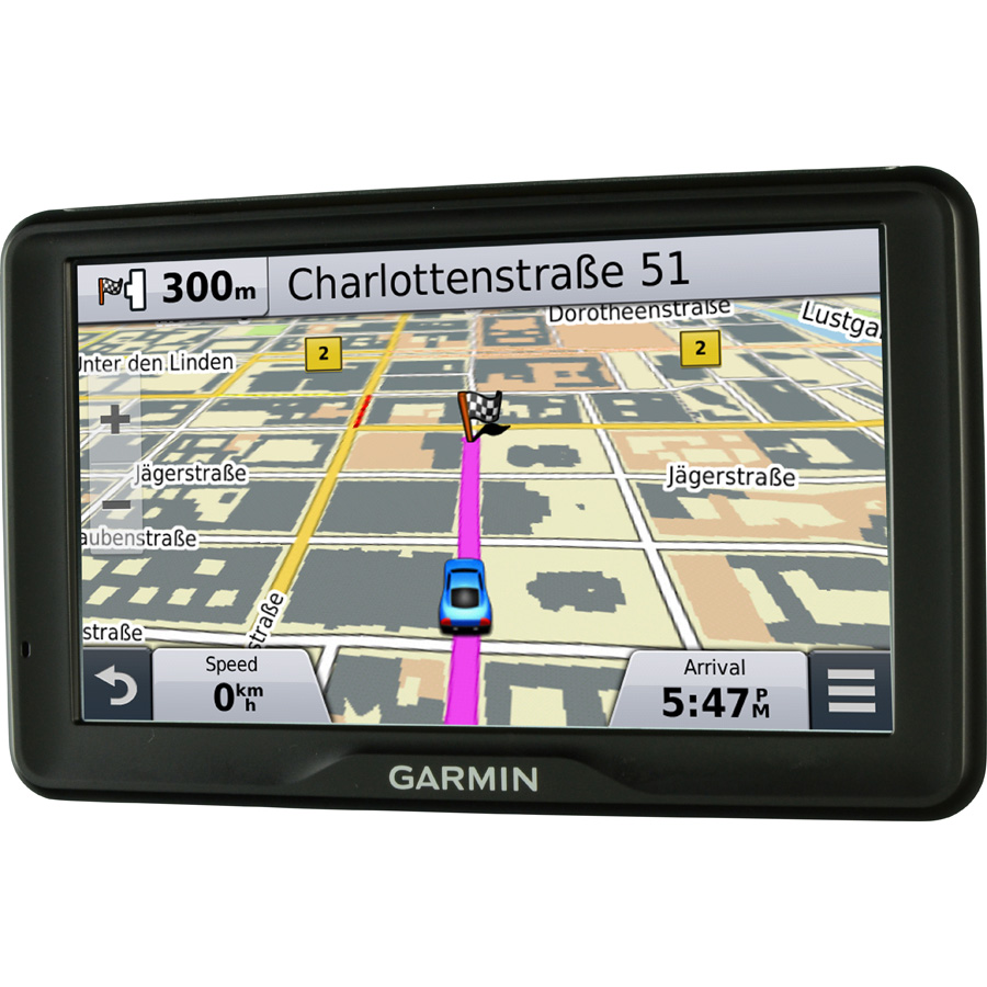 test garmin camper 760 lmt d gps pour camping car ufc. Black Bedroom Furniture Sets. Home Design Ideas