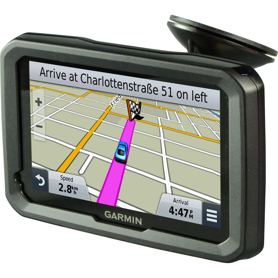 test garmin d zl 570 lmt d gps pour camping car ufc. Black Bedroom Furniture Sets. Home Design Ideas