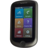 Mio Cyclo 505 HC -