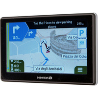 Essentiel B Easy Road-501 								- Exemple de navigation
