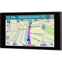 Garmin DriveLuxe 50 LMT - Exemple de navigation